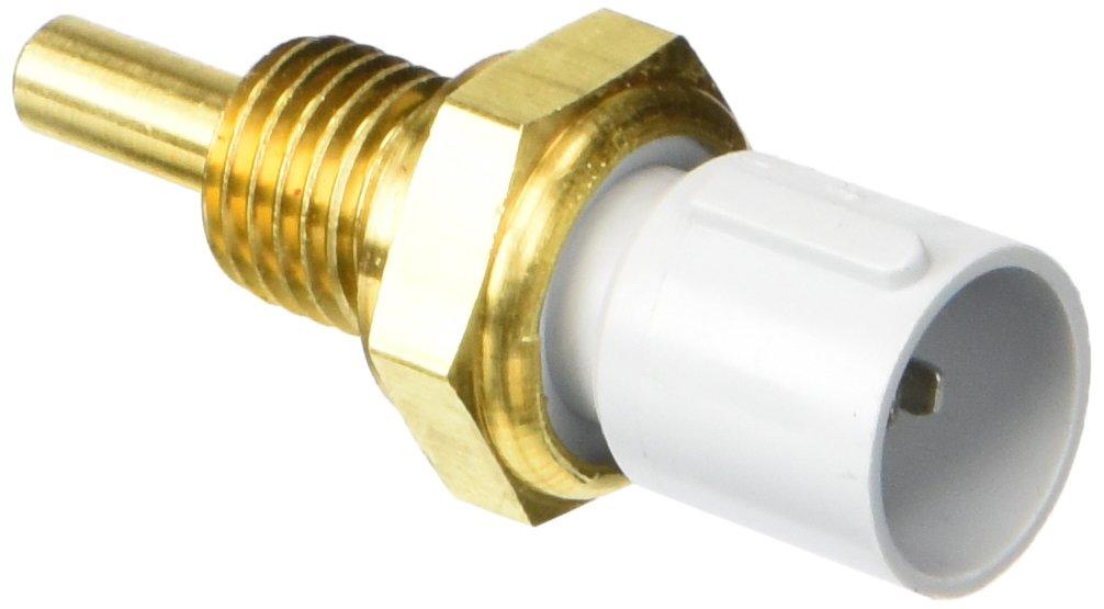 Standard Motor Products TX37T Radiator Cooling Fan Switch