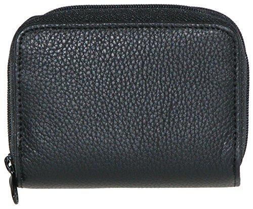 buxton-hudson-pik-me-up-wizard-wallet-exclusive-colors-black