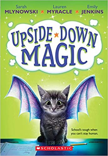Image result for upside down magic