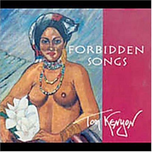 Forbidden Songs