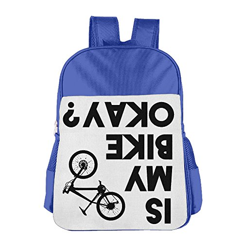 Messenger Bags For Cyclist - 9