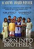 Born Into Brothels [dvd]