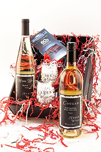 Sweetheart-Set-White-Wine-and-Chocolate-Gift-Set-2-x-750-mL