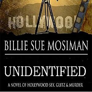 Unidentified Audiobook