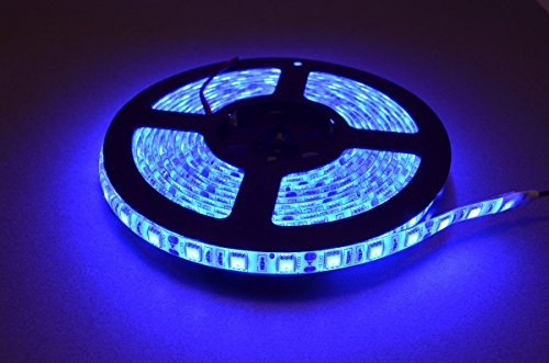 Led Strip Light Drawing