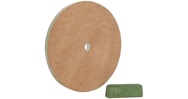 Amazon.com: Work Sharp wssa0002001 Cuero Hone Kit (ws3000 ...