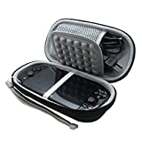 co2CREA-Semi-hard-EVA-Shockproof-Carrying-Travel-Case-for-Sony-Playstation-Vita-PSVita-1000-2000-slim-version-psv1000-psv2000-PSV-1000-2000