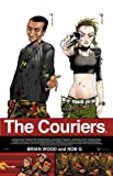 The Couriers, Brian Wood, 1932051066