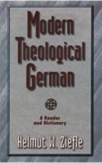 Amazon a history of the hebrew language 9780521556347 angel modern theological german a reader and dictionary sociology of education fandeluxe Gallery