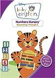 Baby Einstein - Numbers Nursery Image