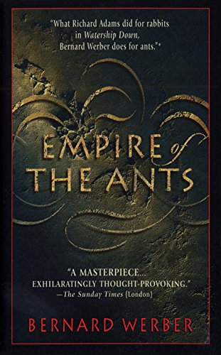 empire-of-the-ants