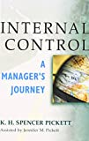 Internal Control: A Manager's Journey