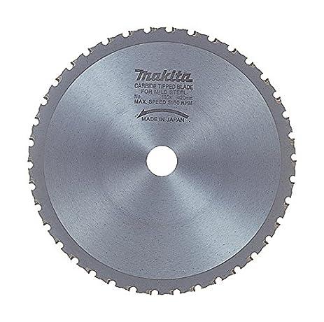 carbide tipped saw blades. makita a-90722 12-inch 60-teeth general purpose carbide-tipped saw carbide tipped blades d
