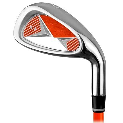 Golf Practice Club Golf Carbon Iron 7 Hierros Hombres y ...