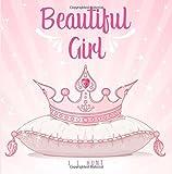 Beautiful Girl (Bboy/BGirl) (Volume 2)