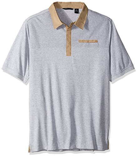 sean-john-mens-tall-short-sleeve-textured-polo-grey-mix-heather-6x-big