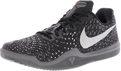 Instinct Chaussure Mamba Basketball Homme NIKE pour vZt6AA