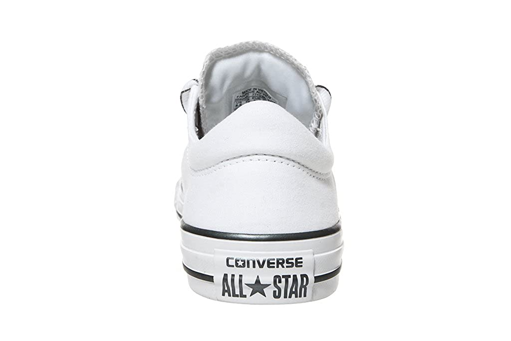 Converse Converse Converse CTAS Madison OX Turnschuhe Turnschuhe ae4cfa