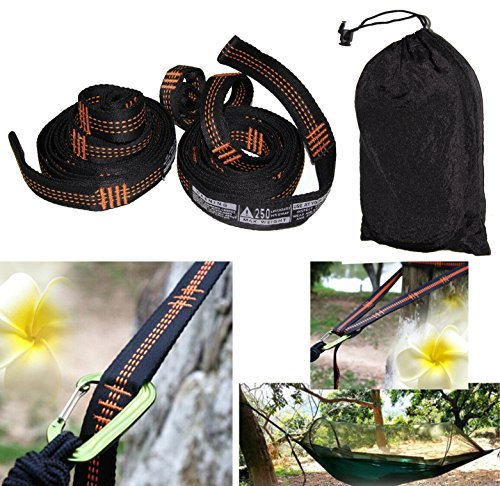 iSKYS-Ultimate-Atlas-Polyester-Slap-Straps-Suspension-Hanging-System-Designed-for-ENO-Hammock-Up-to-500-Pounds
