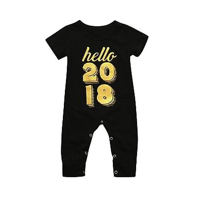 7a17a14b045a Winsummer Newborn Baby Hello 2018
