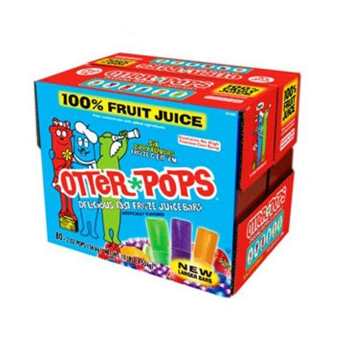 B005LURENK Otter Pops Juice, 80Count 51olK-hYoAL