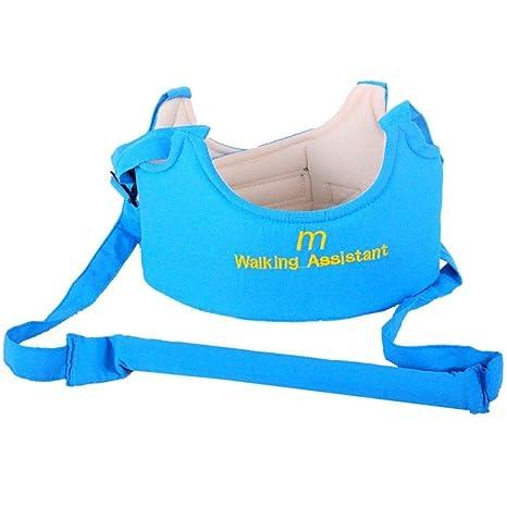MezzenoBaby Carrier Walker Breathable Toddler Kinder Tuigje ...