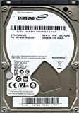 Samsung Seagate Spinpoint M9T 2TB 2.5-Inch SATA 6Gb/s 32MB Cache  Internal Hard Drive(ST2000LM003)