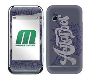 Zing Revolution MS-ANAR60146 LG Arena 3G - GT950