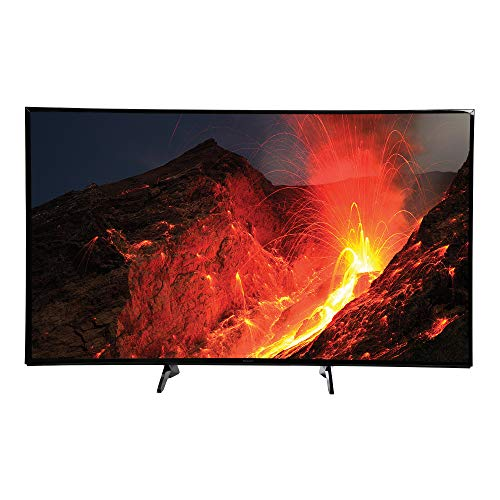 Panasonic 4K UHD LED Smart TV TH-65FX600D