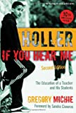 Holler If You Hear Me: The Education of a Teacher and His Students, Second Edition (Teaching for Social Justice) (Teaching for Social Justice (Paperback))