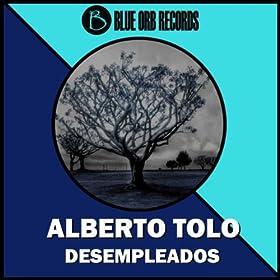Amazon.com: La Capuana (Original Mix): Alberto Tolo: MP3 Downloads