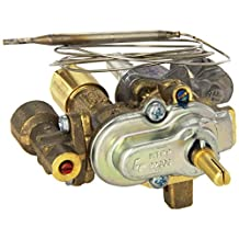 General Electric WB20K10013  Oven Thermostat