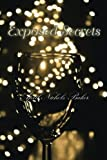 Exposed Secrets, April Nichols Baker, 1496925688