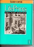 LifePrints, Janet Podnecky, 0883360446