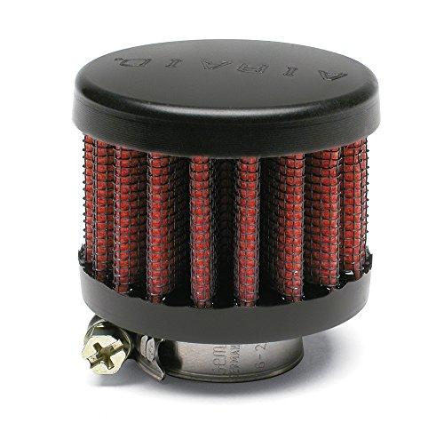 Airaid 770-136 Performance - Airaid Breathers
