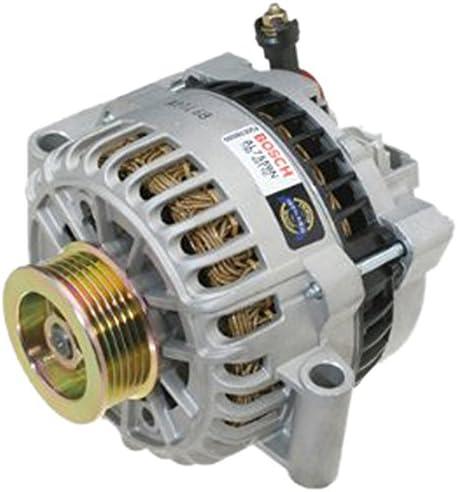 Bosch AL7559N New Alternator