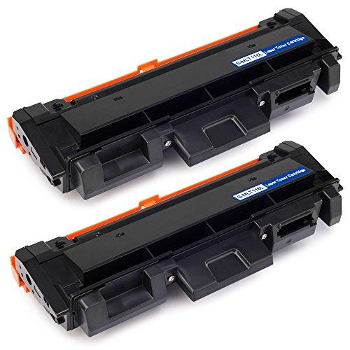 JARBO Compatible Cartridges SL M2825DW SL M2825FD product image