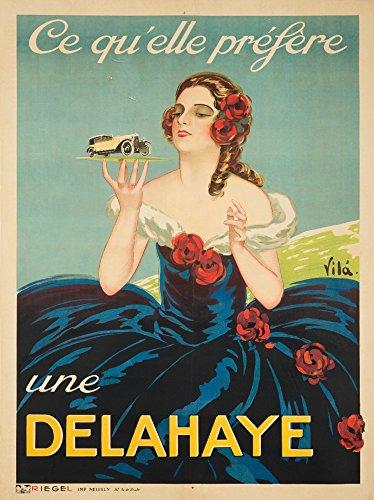 delahaye-vintage-poster-artist-vila-france-c-1935-36x54-giclee-gallery-print-wall-decor-travel-poste