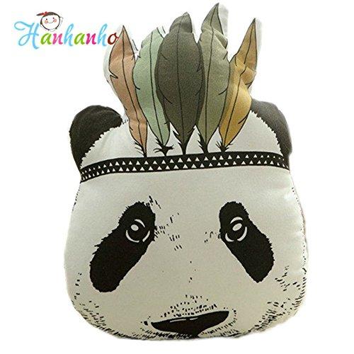 Domo Panda - 9