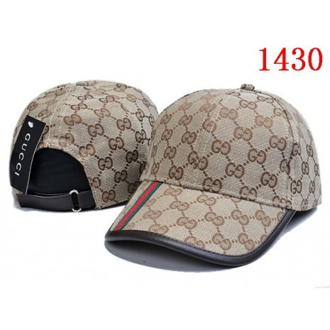 Hermes Newest Design Adjustable Hats Caps The-Money-Team Collection Snapback   Amazon.ca  Clothing   Accessories c8813f96f62