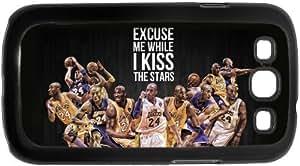 Los Angeles Lakers Samsung Galaxy S3 v40 3102mss