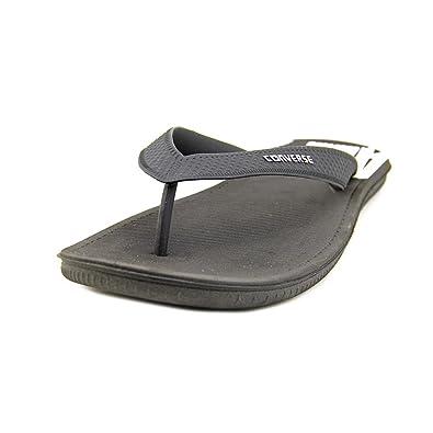 converse flip flops womens