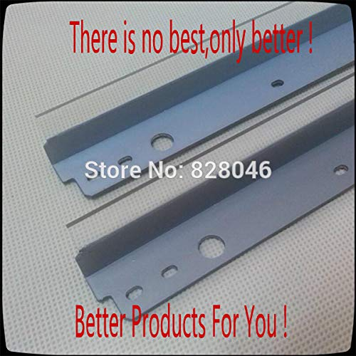Printer Parts for Copier Parts Sharp ARM236 ARM237 ARM257 ARM276 ARM277 Drum Cleaning Blade,for Sharp AR M236 M237 M257 M276 M277 Wiper Blade by Yoton (Image #2)