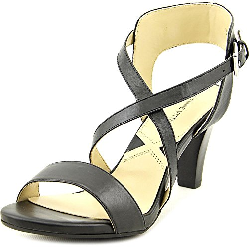 adrienne-vittadini-footwear-womens-briale-dress-sandal-black-85-m-us
