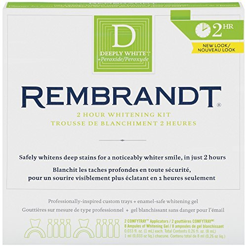 rembrandt-2-hour-whitening-kit-1-ea-buy-packs-and-save-pack-of-2