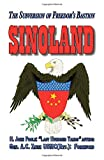 img - for Sinoland: The Subversion of Freedom's Bastion book / textbook / text book