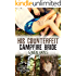 His Counterfeit Campfire Bride (Camp Firefly Falls Book 2)