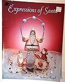 Expressions of Santa
