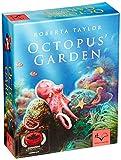 Octopus Garden Board Game