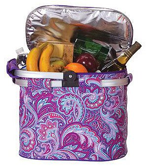 picnic-plus-shelby-collapsible-thermal-foil-insulated-market-cooler-tote